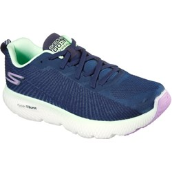 Skechers - Womens Skechers Gorun Maxroad 4+ Running Shoes