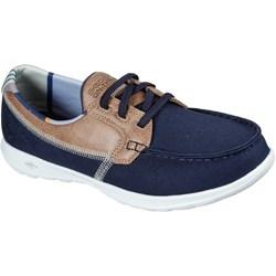 Skechers - Womens Skechers GOwalk Lite - Playa Vista Shoes