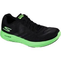 Skechers - Mens Skechers Gorun Razor+ Sneakers