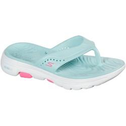 Skechers - Womens Cali Gear: Skechers GOwalk 5 - Bali Shoes