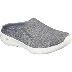Skechers - Womens Skechers GOwalk Joy - Simple Voyage Walking Shoes