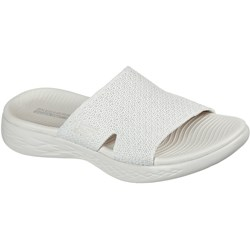 Skechers - Womens Skechers On the GO 600 - Adore Sandals