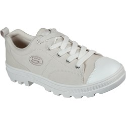 Skechers - Womens Roadies - New Roots Shoes