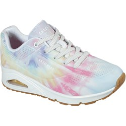 Skechers - Womens Uno - Hyped Hippie Shoes