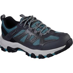 Skechers - Womens Relaxed Fit: Selmen - West Highland Shoes