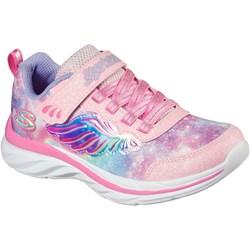 Skechers - Girls Quick Kicks - Flying Beauty Shoes