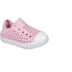 Skechers - Girls Guzman Steps Clog