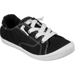 Skechers - Womens BOBS Beach Bingo - Ditch Day Shoes