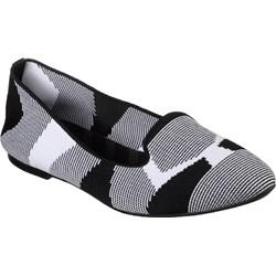 Skechers - Womens Cleo - Sherlock Flats