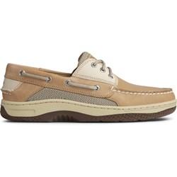 Sperry Top-Sider - Mens Billfish 3-Eye Boat Shoe