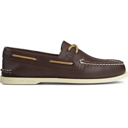 Sperry Top-Sider - Men's A/O 2-Eye Leather
