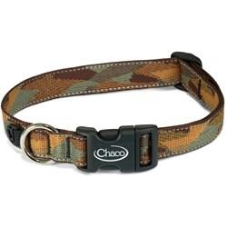 Chaco - Unisex Dog Collar