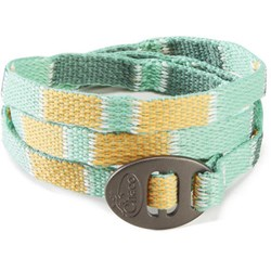 Chaco - Unisex Wrist Wrap