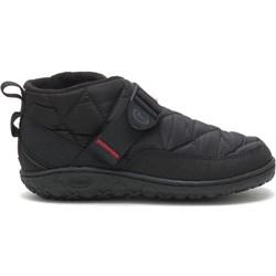 Chaco - Kids Ramble Puff Shoes