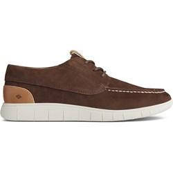 Sperry Top-Sider - Mens Coastal Plushwave Shoes