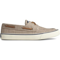 Sperry Top-Sider - Mens Bahama Ii Boat Shoes