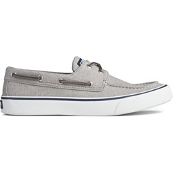 Sperry Top-Sider - Mens Bahama Ii Chambray Shoes