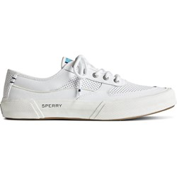 Sperry Top-Sider - Mens Soletide Shoes