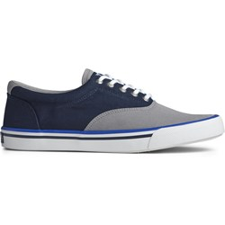Sperry Top-Sider - Mens Striper Ii Cvo Shoes