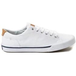 Sperry Top-Sider - Mens Striper Ii Ltt Shoes