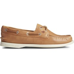 Sperry Top-Sider - Womens A/O 2-Eye Shoes
