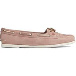 Sperry Top-Sider - Womens A/O Skimmer Shoes