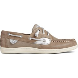 Sperry Top-Sider - Womens Songfish Shoes