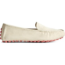 Sperry Top-Sider - Womens Port Driving Moc Shoes