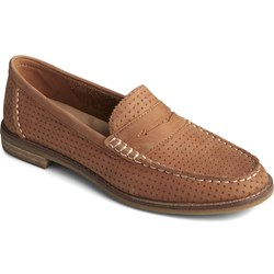 Sperry Top-Sider - Womens Seaport Shoes