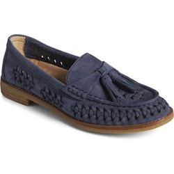 Sperry Top-Sider - Womens Seaport Penny Shoes