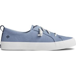 Sperry Top-Sider - Womens Crest Vibe Shoes