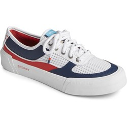 Sperry Top-Sider - Womens Soletide Shoes