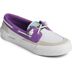 Sperry Top-Sider - Womens Soletide 2-Eye Shoes