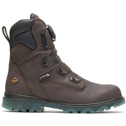 Wolverine - Mens I-90 Epx Boa Cm Boots