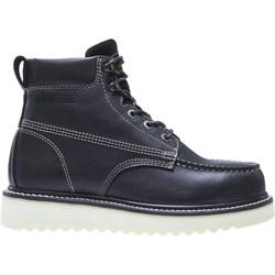 Wolverine - Mens Work Wedge Boots