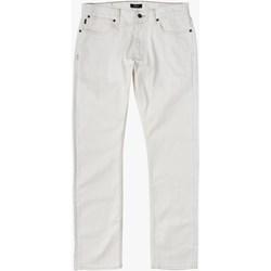 RVCA - Mens Daggers Denim Jeans