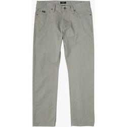 RVCA - Mens Daggers Twill Pants