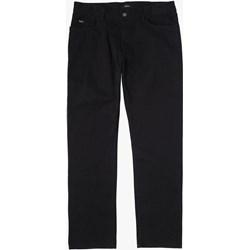 RVCA - Mens Weekend Twill Pants