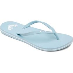 Roxy - Womens Azul Sandals
