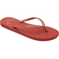 Roxy - Womens Antilles Sandals