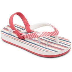 Roxy - Toddlers Tw Pebbles Vi Sandals