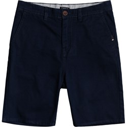 Quiksilver - Boys Everydchshyt Walk Shorts