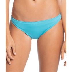 Roxy - Womens Sd Beach Classics Moderate Bo Bikini Bottom