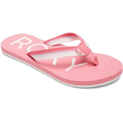 Roxy - Girls Rg Colbee Sandals