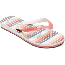 Roxy - Girls Rg Tahiti Vii Sandals