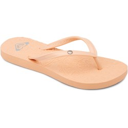Roxy - Girls Rg Antilless Sandals