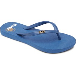 Roxy - Girls Rg Viva Stmp Ii Sandals