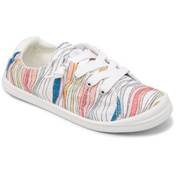 Roxy - Girls Rg Bayshore Iv Low Top Shoe