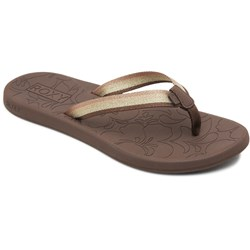 Roxy - Womens Colbee Sandals