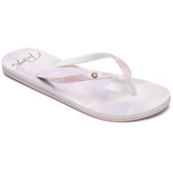 Roxy - Womens Portofino Iii Sandals